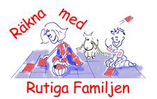 Rutiga Familjens logo