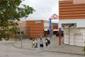 bild Norgårdenskolan