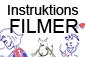 bild instruktionsfilmer